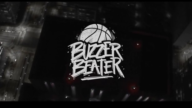 haha-skull-buzzer-beater-kpop