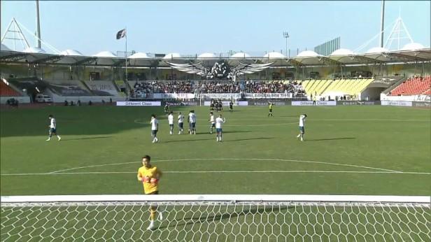 k-league-2016-playoff-2nd-leg-nov