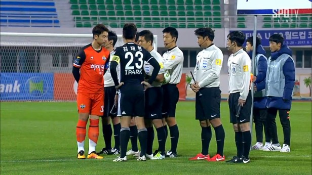k-league-challenge-playoff-gangwon-1