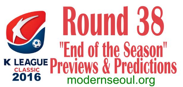 k-league-classic-2016-banner-round-38
