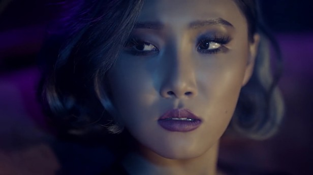 mamamoo-decalcomanie-kpop-2016-2