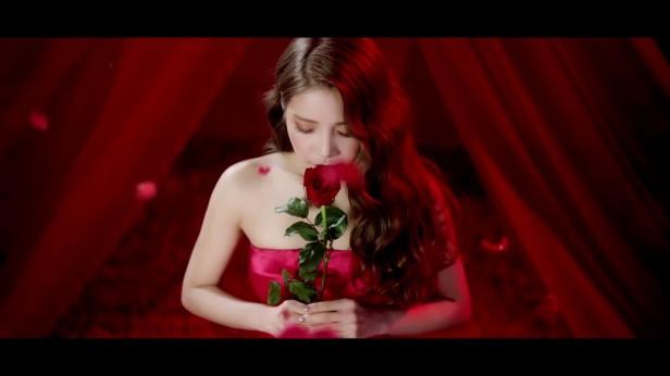 mamamoo-decalcomanie-kpop-2016-7