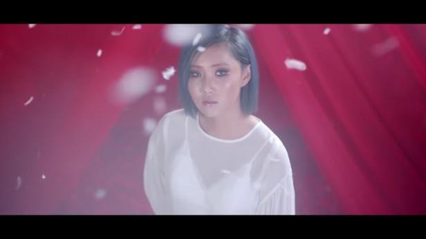 mamamoo-decalcomanie-kpop-2016-8