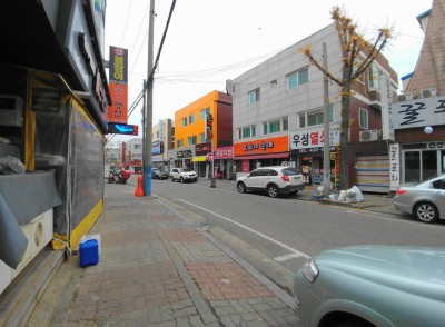 quiet-guwol-street-incheon