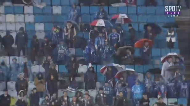 suwon-bluewings-fans-nov-2016