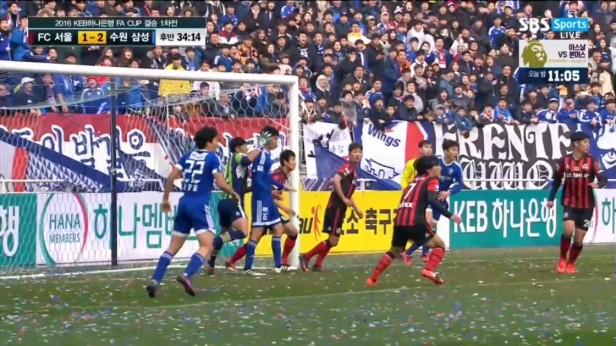 suwon-bluewings-v-fc-seoul-kfa-cup-final-2
