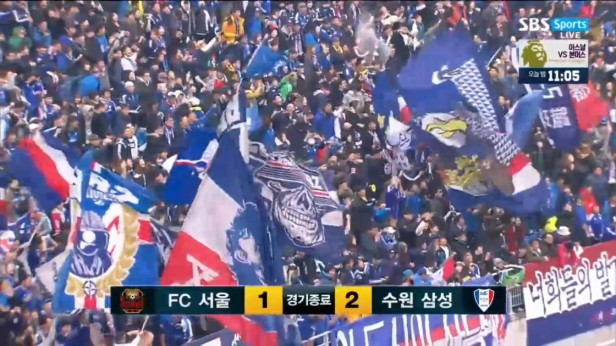 suwon-bluewings-v-fc-seoul-kfa-cup-final-5