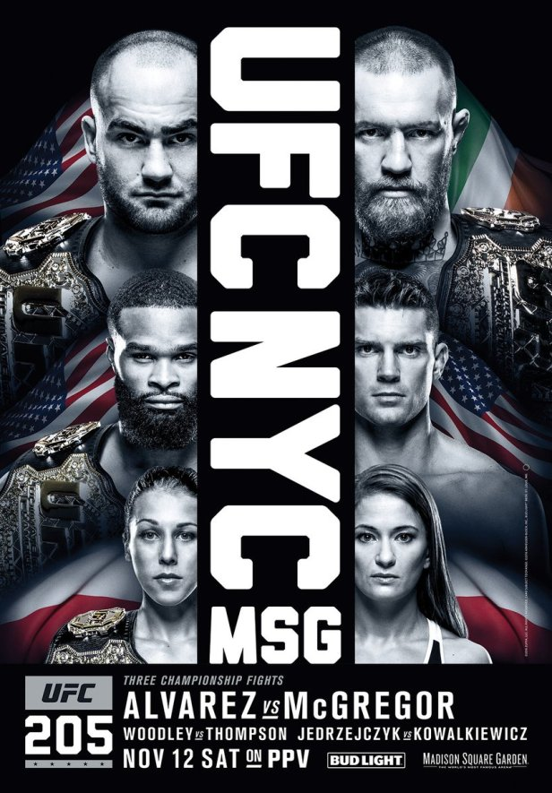 ufc-205-new-york-nov-15th-2016
