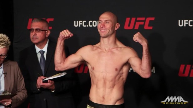 ufc-205-new-york-real-weigh-ins-3