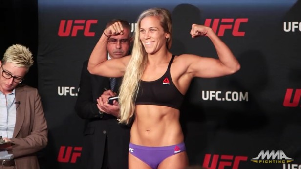 ufc-205-new-york-real-weigh-ins-4