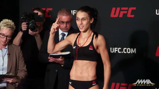 ufc-205-new-york-real-weigh-ins-9