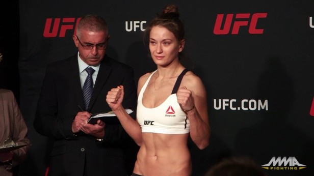 ufc-205-new-york-real-weigh-ins