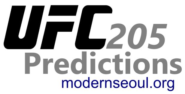 ufc-205-predictions-banner