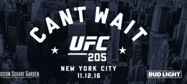 ufc205-banner-cant-wait-ny