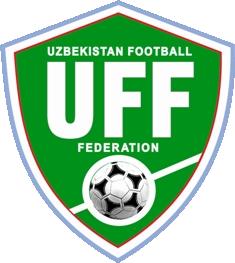 uzbekistan-football-badge