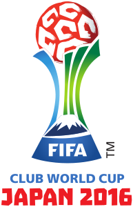 2016_fifa_club_world_cup_logo