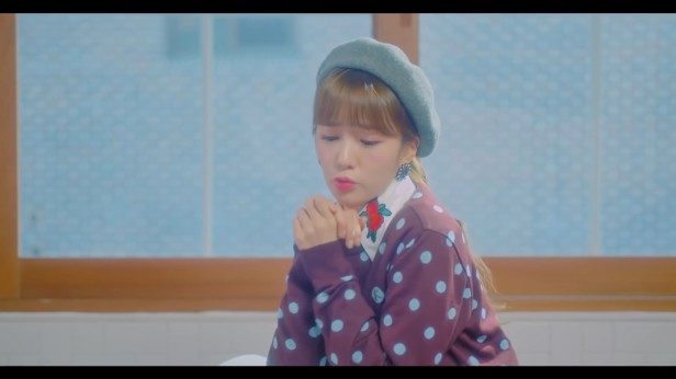 apink-cause-youre-my-star-kpop-2