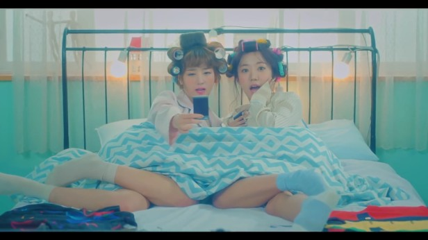 apink-cause-youre-my-star-kpop-4