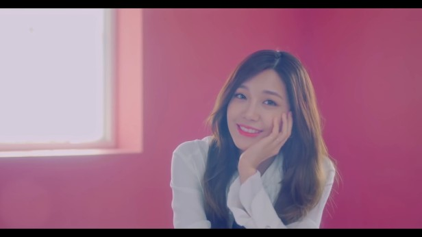 apink-cause-youre-my-star-kpop