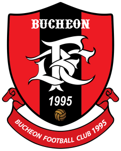 bucheon-1995-fc-badge