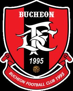 bucheon-1995-fc-badge