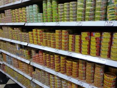 cans-of-tuna-south-korean-supermarket
