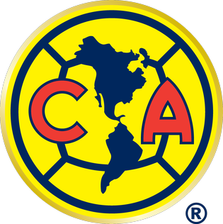 club-america-mexico-badge