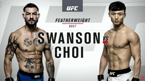 cub-swanson-vs-doo-ho-choi-ufc206