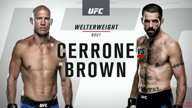 donald-cerrone-vs-matt-brown-ufc206