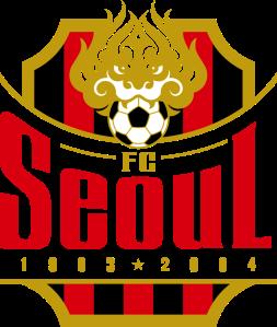 fc-seoul-logo-2016
