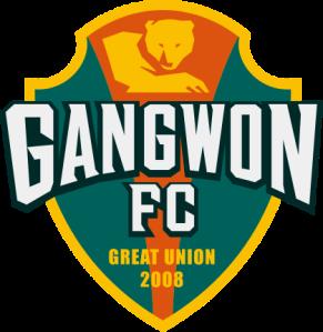 gangwon-fc