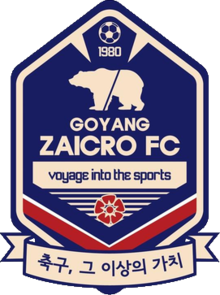 goyang-zaicro-fc