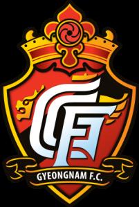 gyeongnam-fc