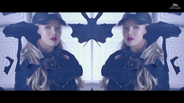 hyoyeon-mystery-kpop-2016-2