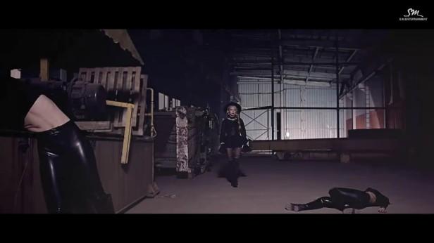 hyoyeon-mystery-kpop-2016