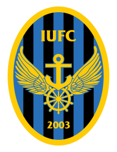 incheon_united