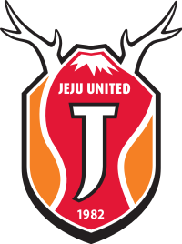 jeju_united-badge