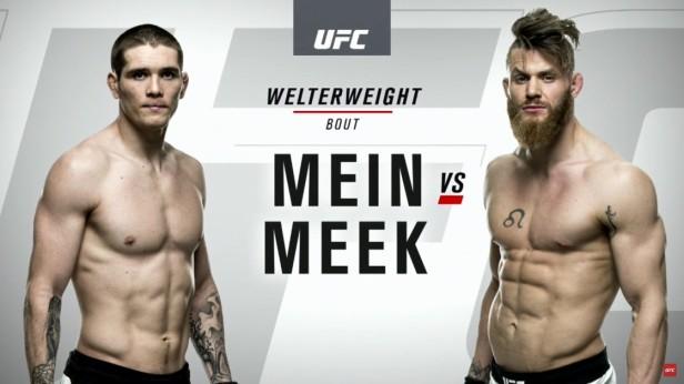 jordan-mein-vs-emil-weber-meek-ufc206