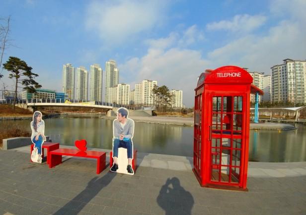 kdrama-doctors-location-cheongna-incheon