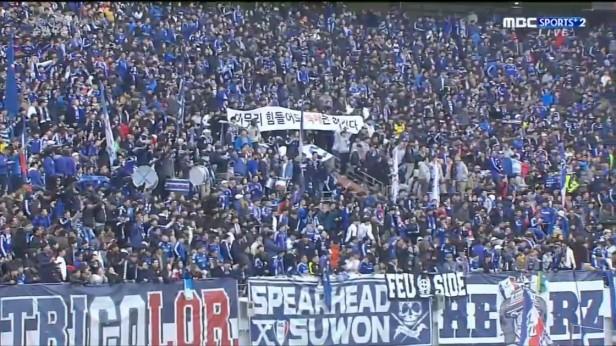 korean-fa-cup-final-2016-winners-suwon-2