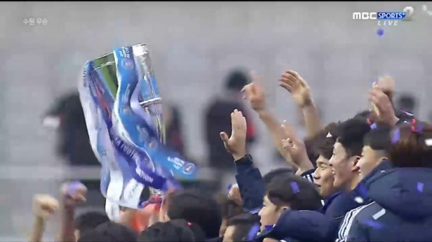 korean-fa-cup-final-2016-winners-suwon-6