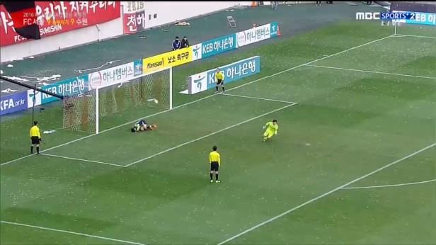 korean-fa-cup-final-2016-winners-suwon