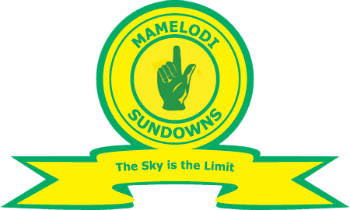 mamelodi-sundowns-fc-badge