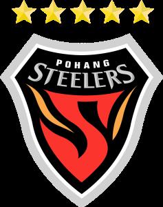 pohang_steelers-2016
