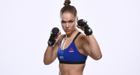 ronda-rousey-before-ufc-207