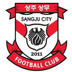 sangju_sangmu_fc