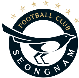 seongnam-fc-badge-2016