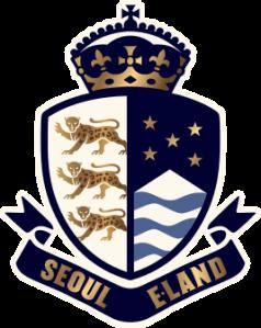 seoul-e-land-fc