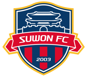 suwon-city-fc-2016-badge