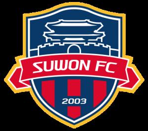 suwon-city-fc-2016-badge